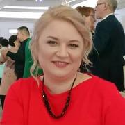 Ирина 43 Уральск
