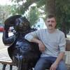 Gennadiy, 54, г.Бобруйск