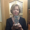 Ирина, 52, г.Adligenswil