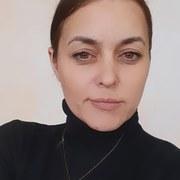 Дарья, 36, г.Орел