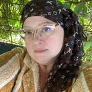 Наталья 54 года (Стрелец) Оренбург