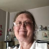 Christine, 30 лет, Близнецы, Лондон