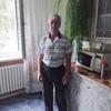 Михаил, 69, г.Лесозаводск