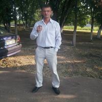 Валентин, 43 года, Овен, Киев