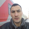 Ivan, 33, Kolpashevo