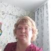 Наталья, 53, г.Кинешма