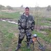 Алексей, 42, г.Коломна