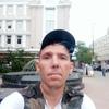 Eryomin Sergey, 40, Chulman