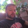 Евгений, 29, г.Полонное