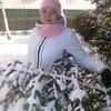 Ольга, 51, г.Южное
