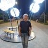Мария, 41, г.Волгоград