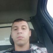 Александр, 24, г.Шахты