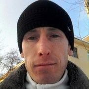 lelikkk, 35, г.Сысерть