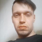 Ростислав 30 Светлогорск
