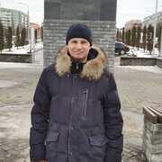 олег, 46, г.Покров