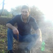 алексей, 35, г.Баксан