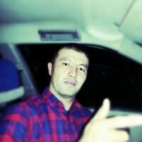 Чингиз Абдираманов, 34 года, Овен, Кзыл-Орда