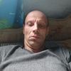 Геннадий, 42, г.Белогорск