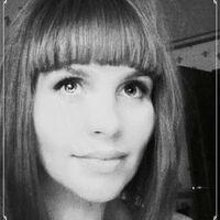 Даша Винокурова, 39 лет, Лев, Пенза