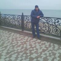 Рамиль, 38 лет, Весы, Ярославль