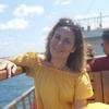 Анжела, 40, г.Краснодар