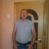 evgeniy, 50, Spassk-Dal