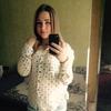 Людмила, 20, г.Альметьевск