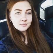 Влада, 19, г.Севастополь