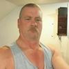 Sire Dragon, 55, Eugene