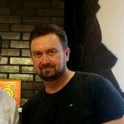 Андрей, 54, г.Волжский (Волгоградская обл.)