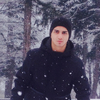 gaga, 20, г.Тбилиси