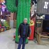 Олег, 33, г.Самара