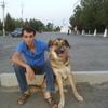 Виталий, 28, г.Туркменабад