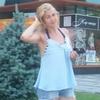 Марина, 37, г.Уфа