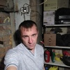 артем, 27, г.Белово