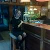 Ольга, 28, г.Раменское