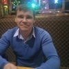 Сергей Савин, 32, г.Владивосток