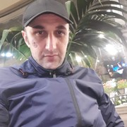 Artak, 35, г.Ереван