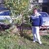 Валентина, 62, г.Вологда