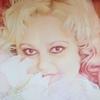 Ирина, 41, г.Гари