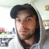 Дима, 26, г.Херсон