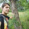 Володимир, 30, г.Сумы