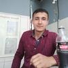 Алексей, 24, г.Обнинск