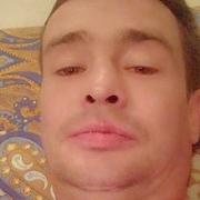 Знакомства в Павлове с пользователем Иван 38 лет (Лев)