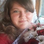 Людмила, 30, г.Киров