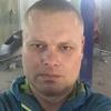 Денис, 38, г.Дзержинск