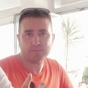 саша, 36, г.Волхов