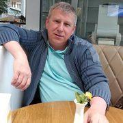 Виктор, 54, г.Люберцы