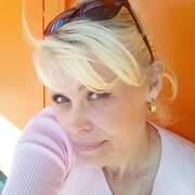 Марина, 48, г.Югорск