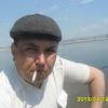 DMITRII, 38, г.Селенгинск
